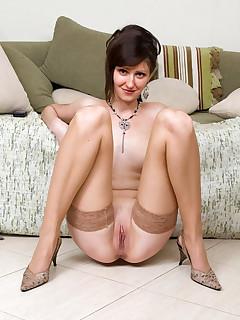 Wife Pics
