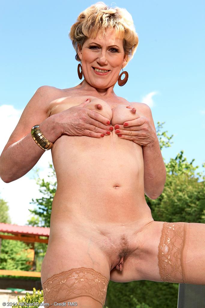 Twink wet spandex