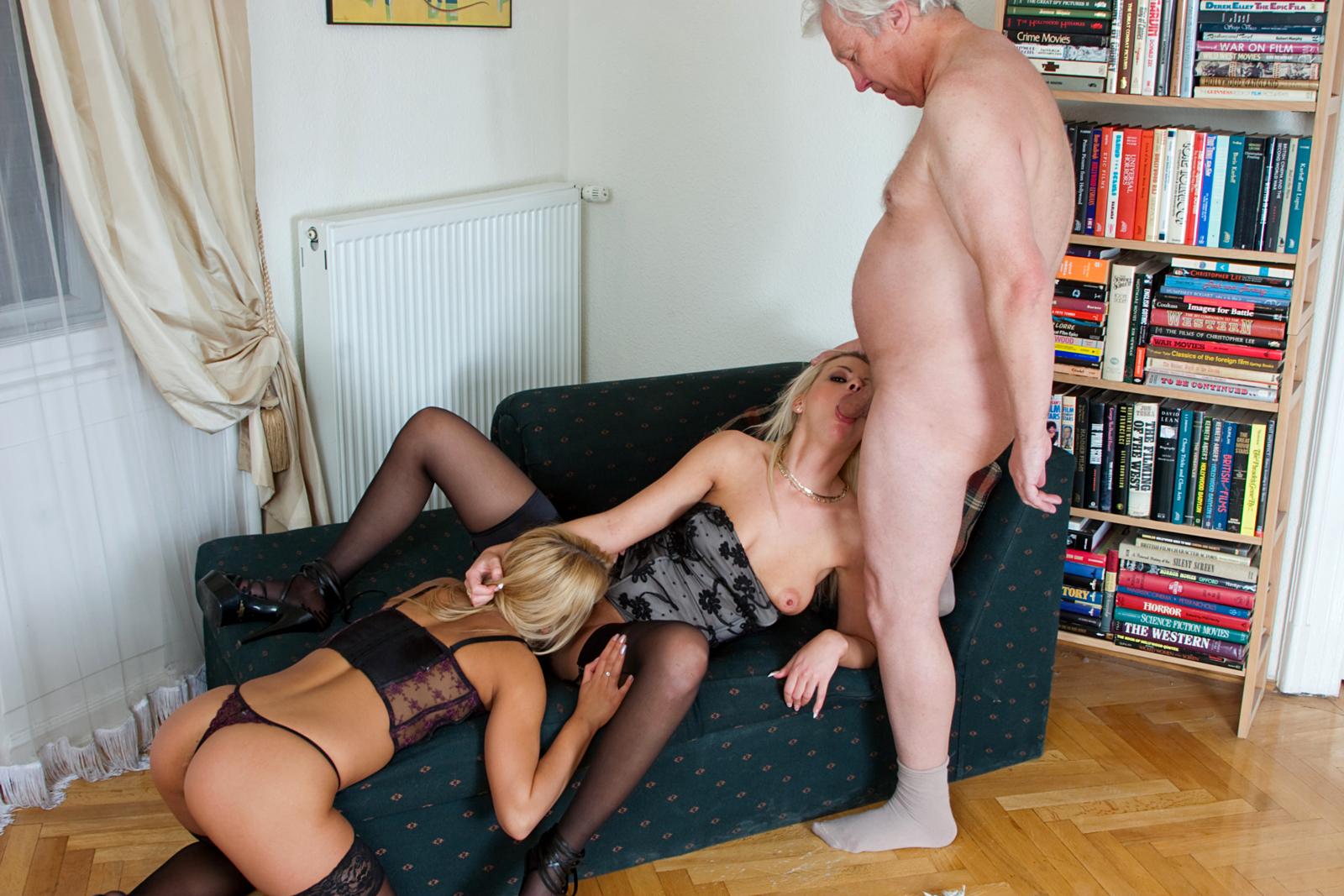 Секс со своими родственниками, Инцест с Родственниками онлайн 4 фотография