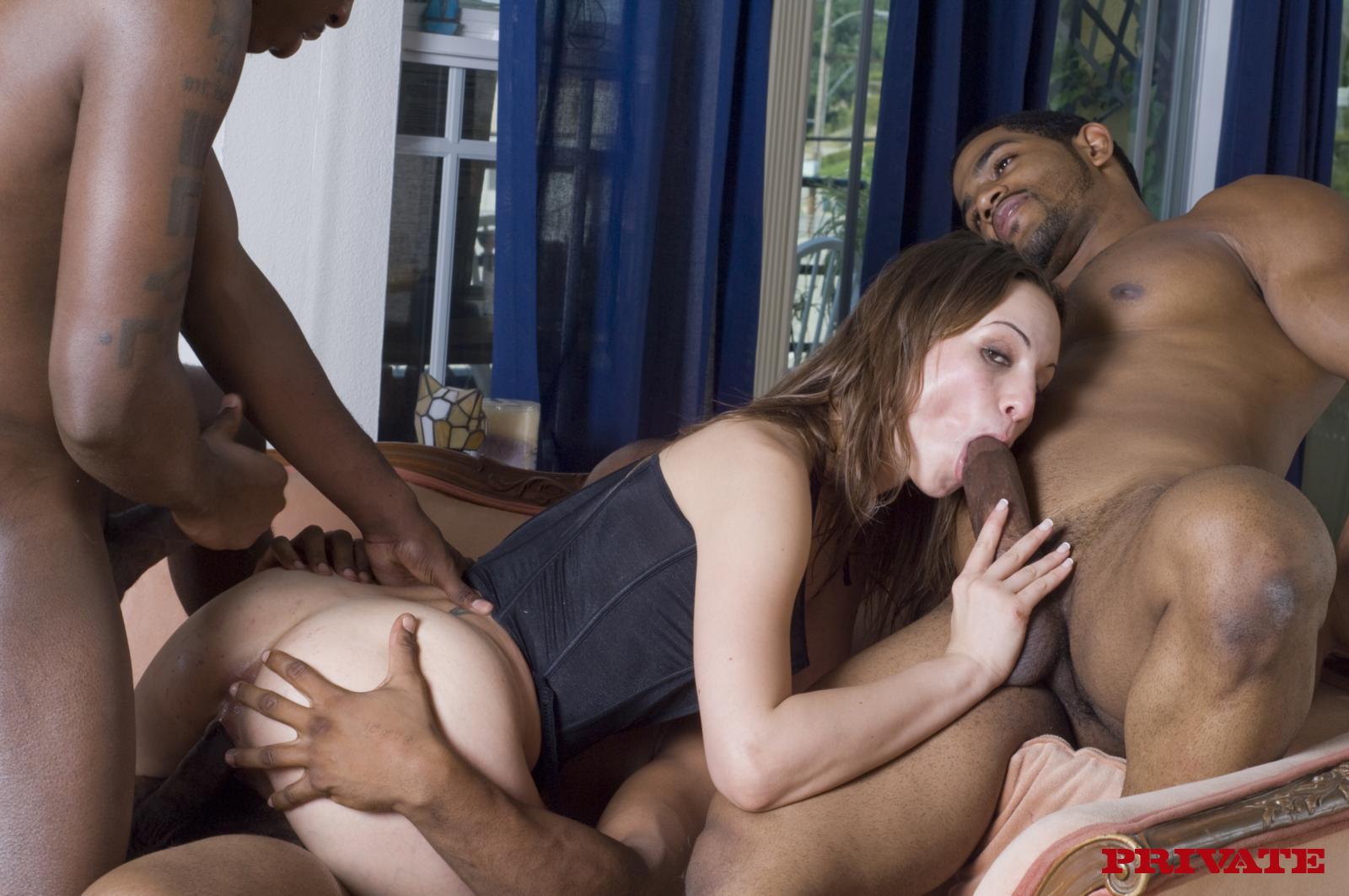 Секс черные с белые молоденькие, Порно с неграми и межрасовый секс. Видео секса 3 фотография