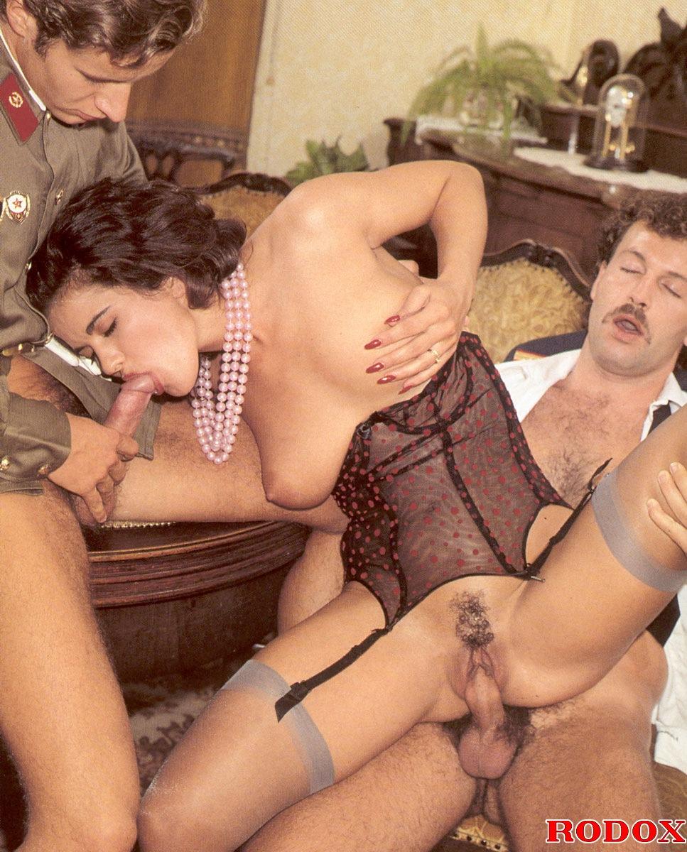 Секс фото итальянских теток